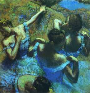 blue-dancers