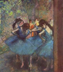 dancers-in-blue-1895